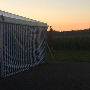 Heustadlfest 2016 Gallerie Bild Nr.3